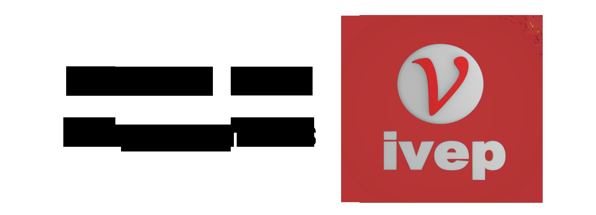 Grupo Ivep Formación